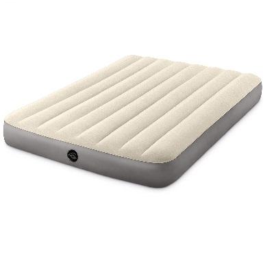 Colchón hinchable Dura-Beam