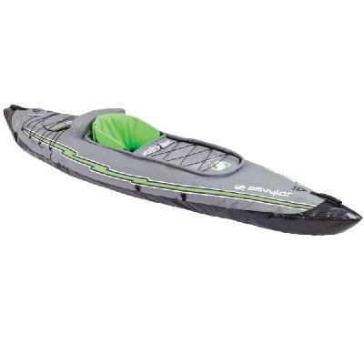 Kayak Sevylor Quikpak